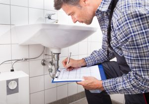 The Complete Fall Plumbing Maintenance Checklist | WaterWork Plumbing