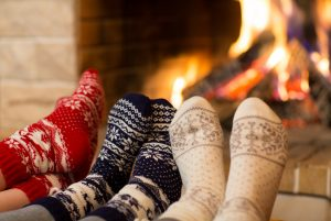 Leaving Your Home For The Holidays? Do These 7 Things