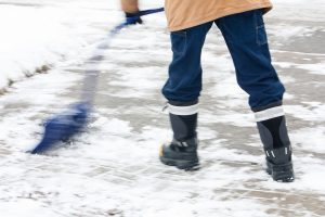 A Michigander's Guide To Winterizing Your Home | WaterWork Plumbing