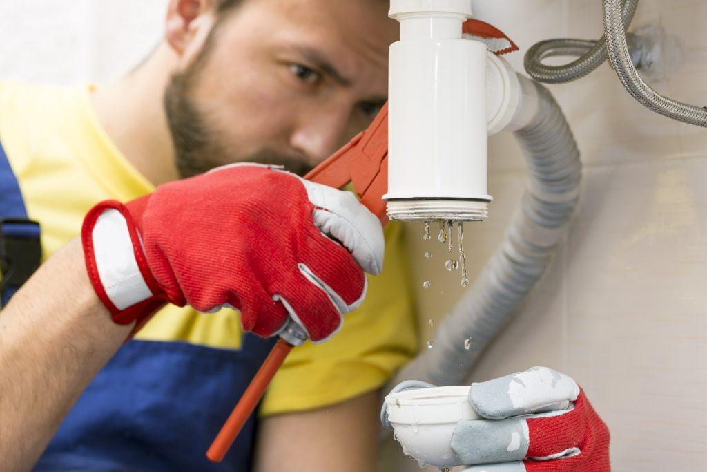 September Maintenance Home Tasks