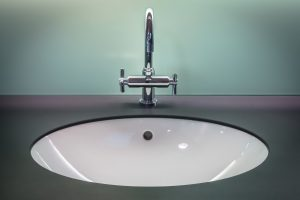 3 Warning Signs Your Sink Needs Replacement