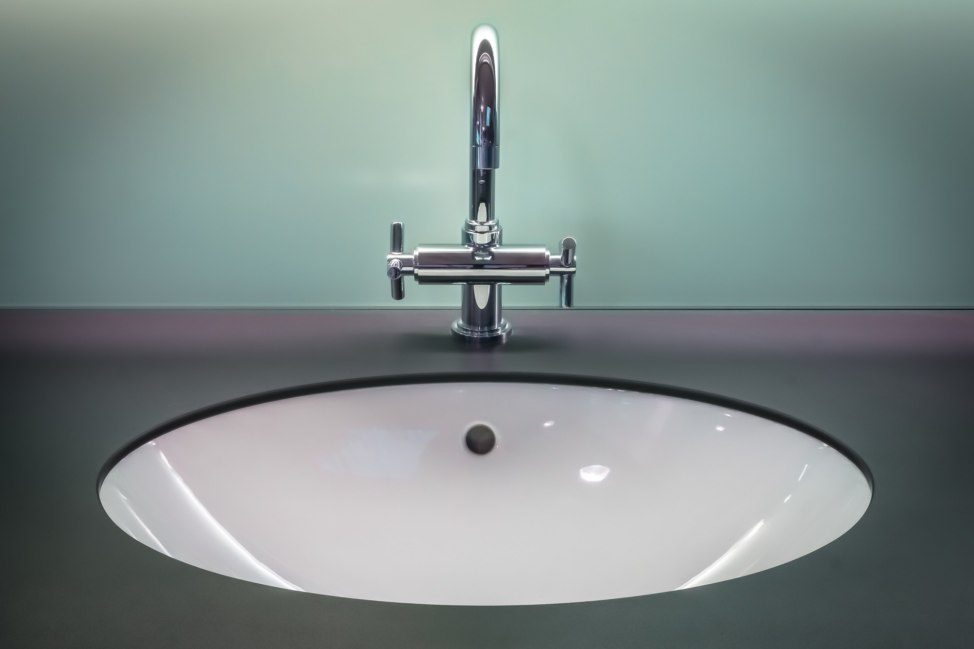 signs you need to replace your sink