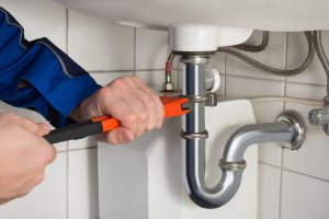 10 Most Common Plumbing Problems and What to Do About Them
