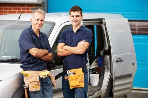 5 Ways to Choose the Best Plumbing Company for You